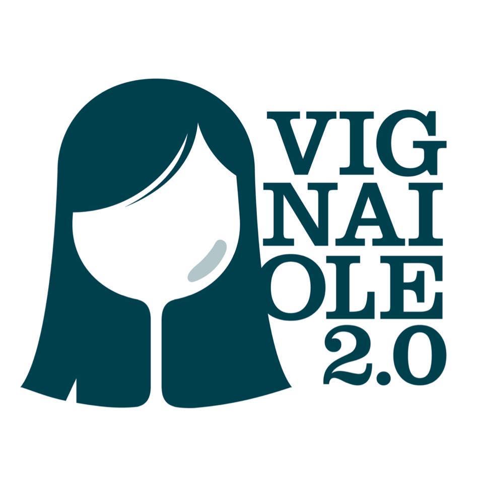 Movimento femminile Vignaiole2.0