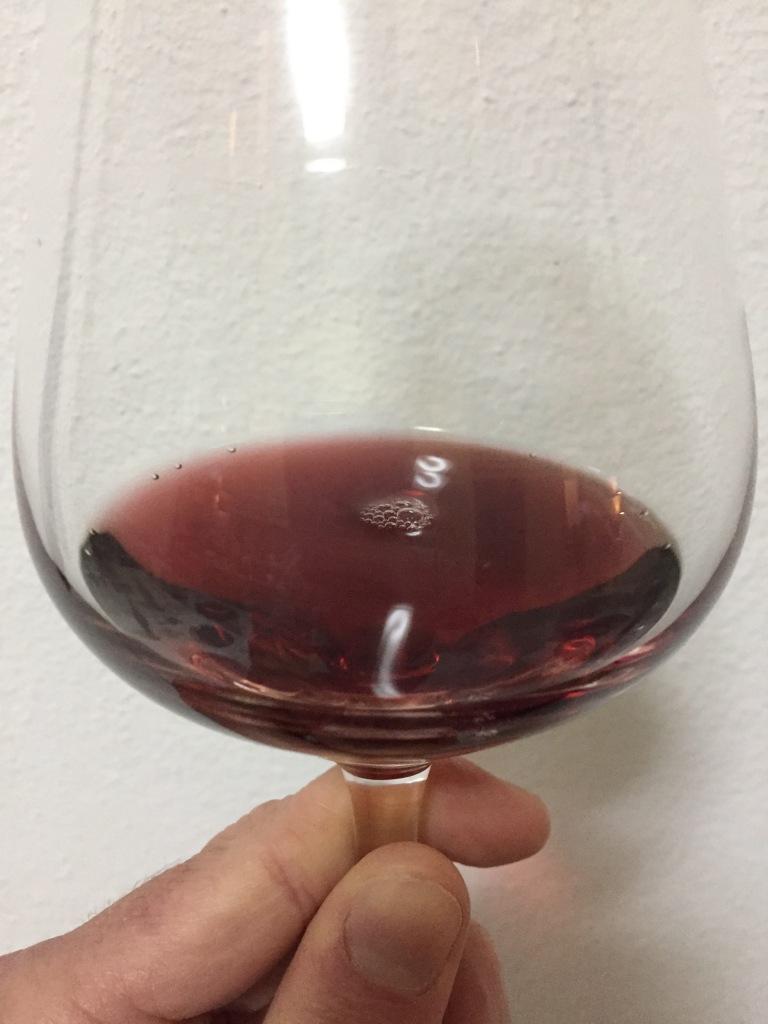 Dai Vini Convenzionali al Vino Naturale, quanto `pe necessaria una legislazione? Perchè?